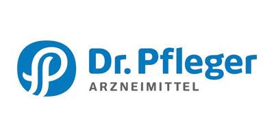 Dr. Günter Auerbach -