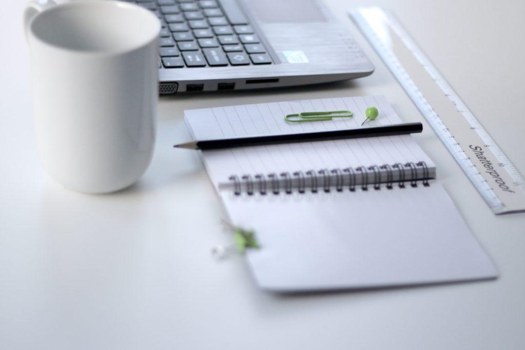Smarte Ziele sind spezifisch, messbar, angemessen, realistisch und terminiert.