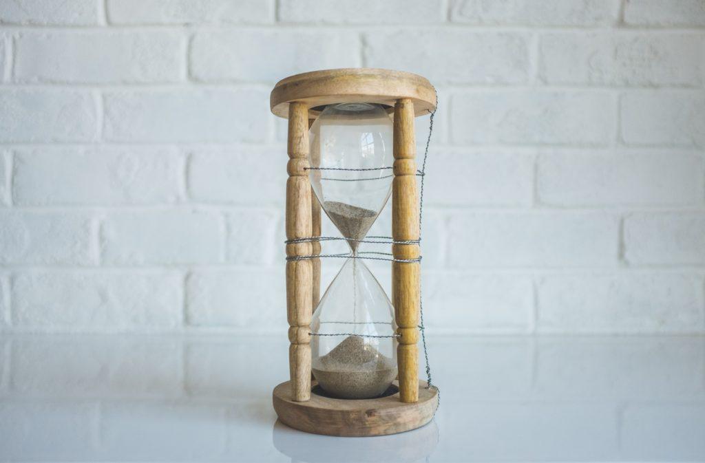 Zeitfresser, wie bürokratische Aufgaben, können mit digitalen Tools eingegrenzt werden.