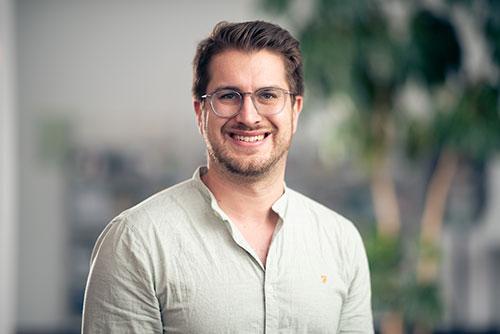 Christian Schieber