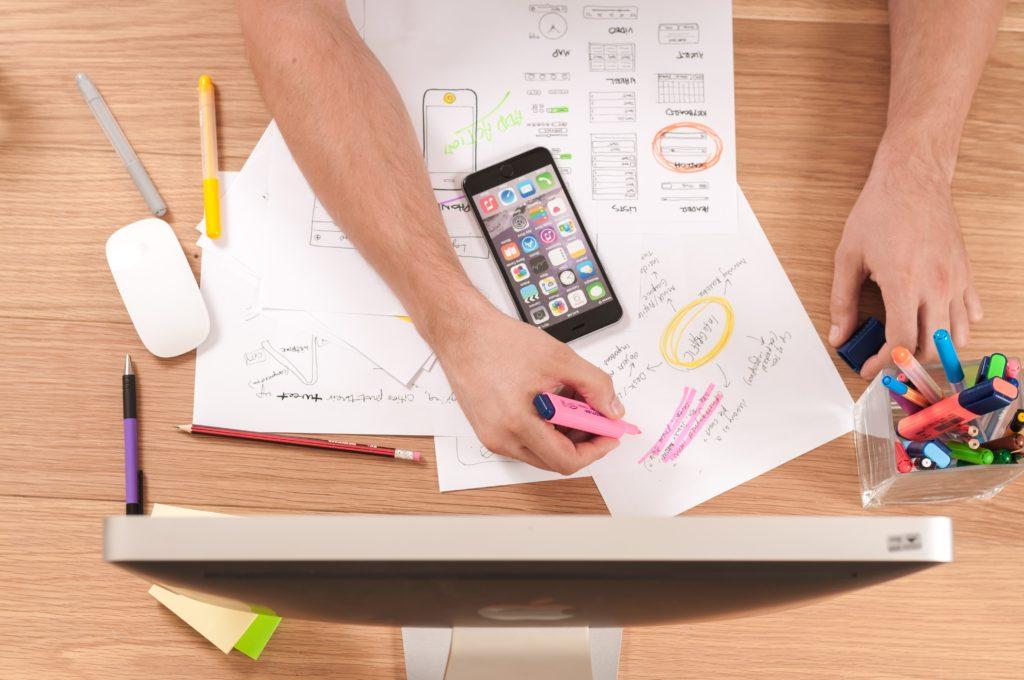 Prozesse können helfen eine Organisation zu stabilisieren.