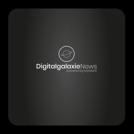 Logo-0319-DGX-NL-2-quadratisch