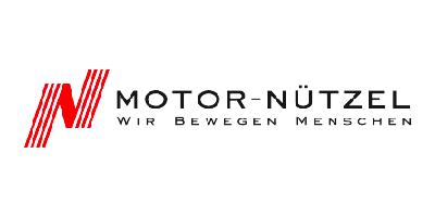M. Nützel -