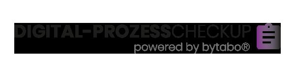 Digital-Prozess-Checkup-Logo-padding