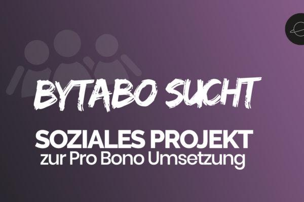 ProBono_quer_bytabo