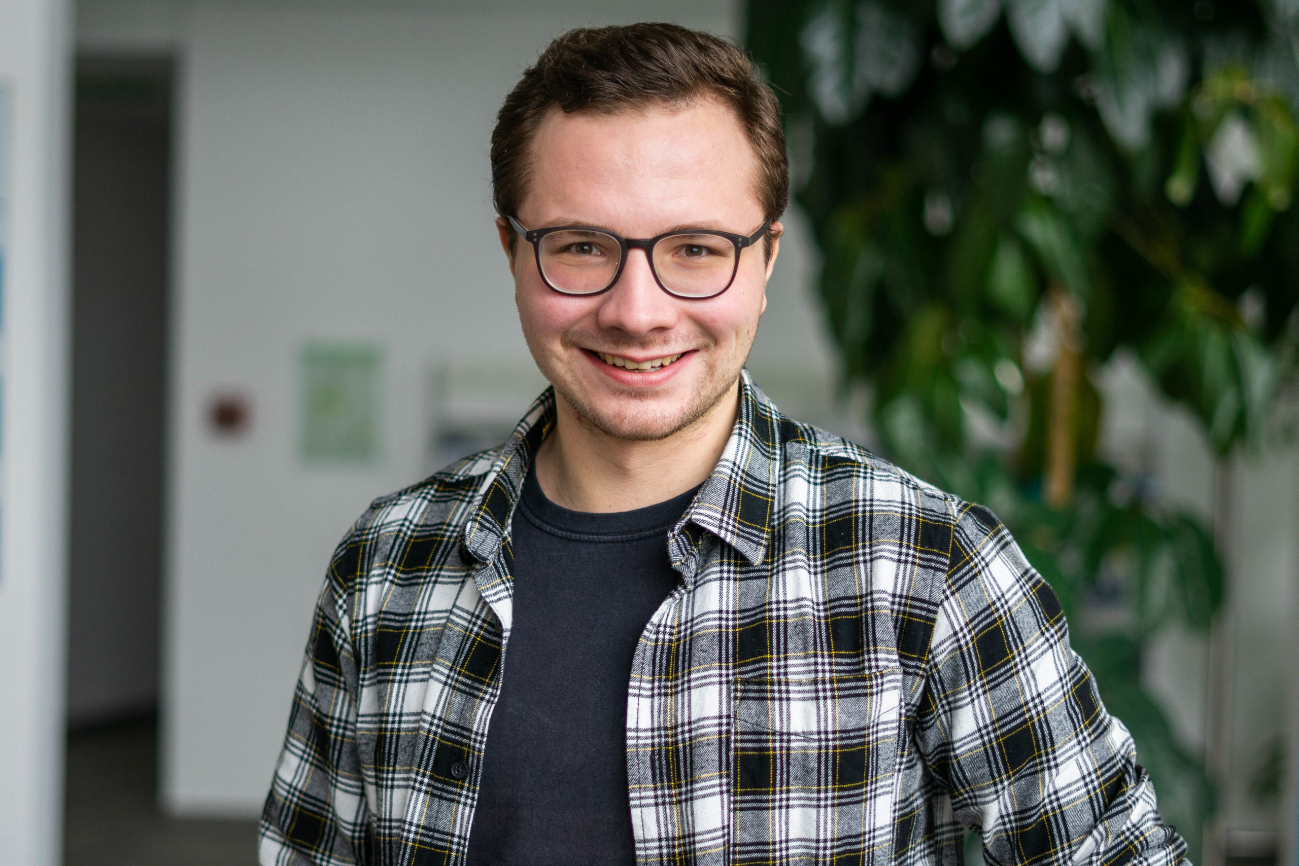 Tobias Derks