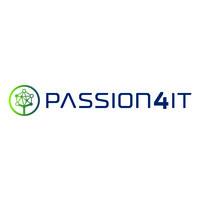 partnergalaxie-passion4it