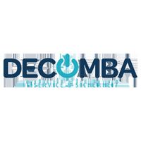 decomba-logo-new
