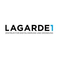 logo-lagarde1