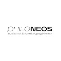 philoneos-logo