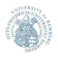 universitaet-bamberg-logo