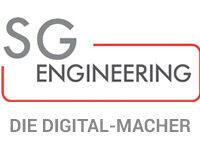 partner-sg-engineering